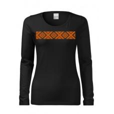 Long sleeve shirt for Women Vöökiri XS-2XL