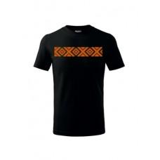 Kids T-shirt Vöökiri 110cm-158cm