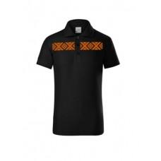 Polo shirt for Kids Vöökiri 110cm-158cm