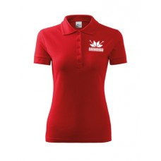 Polo shirt for Women Sära XS-2XL