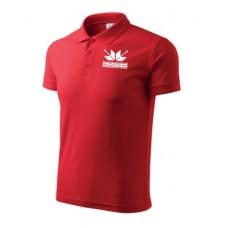 Polo shirt for Men Sära S-2XL