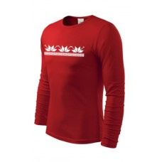 Long sleeve shirt for Men Sära S-2XL