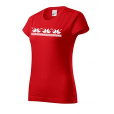 T-shirt for Women Sära XS-2XL