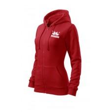 Hooded sweatshirt for Women Sära XS-2XL