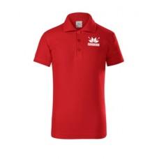 Polo shirt for Kids Sära 110cm-158cm