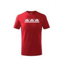Kids T-shirt Sära 110cm-158cm