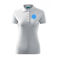 Polo shirt for Women Õnn XS-2XL