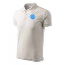 Polo shirt for Men Õnn S-2XL
