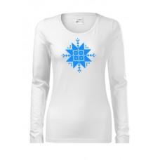 Long sleeve shirt for Women Õnn XS-2XL