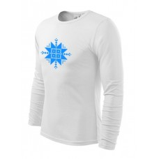 Long sleeve shirt for Men Õnn S-2XL