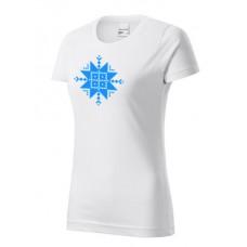 T-shirt for Women Õnn XS-2XL