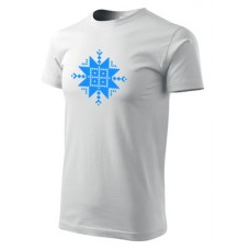 T-shirt for Men Õnn S-2XL