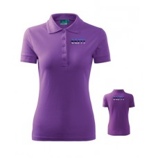 Polo shirt for Women Eesti XS-2XL
