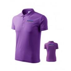 Polo shirt for Men Eesti S-2XL
