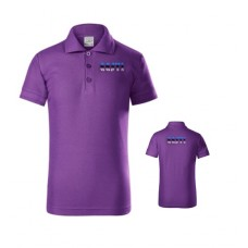 Polo shirt for Kids Eesti 110cm-158cm