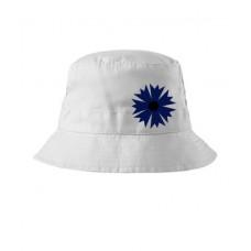 Boonie hat Rukkilill unisex one size