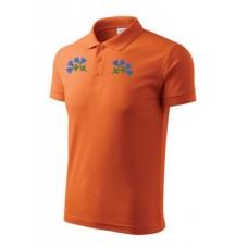 Polo shirt for Men Kellukad S-2XL
