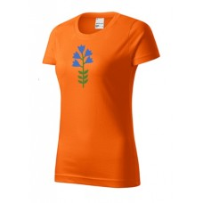 T-shirt for Women Kellukad XS-2XL