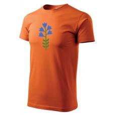 T-shirt for Men Kellukad S-2XL