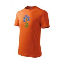 Kids T-shirt Kellukad 110cm-158cm