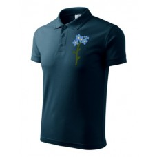 Polo shirt for Men Meelespea S-2XL