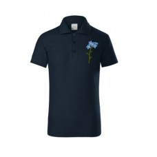Polo shirt for Kids Meelespea 110cm-158cm