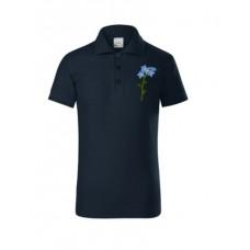 Polo shirt for Kids Meelespea 110cm-158cm