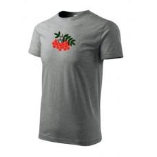 T-shirt for Men Pihlakad S-2XL