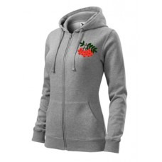Hooded sweatshirt for Women Pihlakad XS-2XL