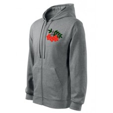 Hooded sweatshirt for Men Pihlakad S-2XL