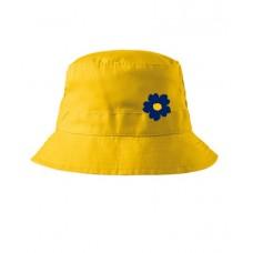 Boonie hat Pidu unisex one size