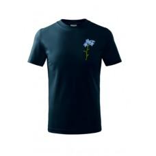 Kids T-shirt Meelespea 110cm-158cm