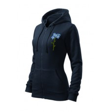 Hooded sweatshirt for Women Meelespea XS-2XL
