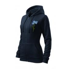 Hooded sweatshirt for Women Meelespea XS-2XL