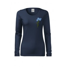 Long sleeve shirt for Women Meelespea XS-2XL