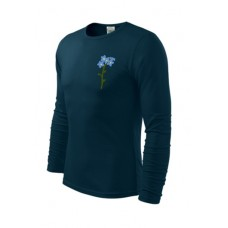 Long sleeve shirt for Men Meelespea S-2XL