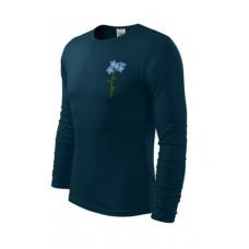 Long sleeve shirt for Men Meelespea S-2XL