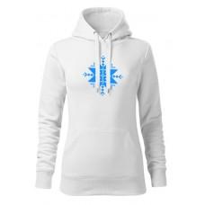 Hooded sweatshirt for Women Õnn XS-2XL