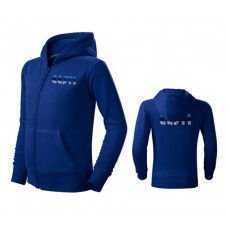 Hooded sweatshirt for kids Eesti 122cm-158cm