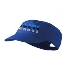 Military cap Eesti Unisex