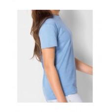 Kids T-shirt 100% cotton 110cm-158cm 10PCS