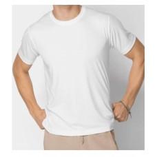Training Shirt Unisex 100% polyester XS-2XL 10PCS
