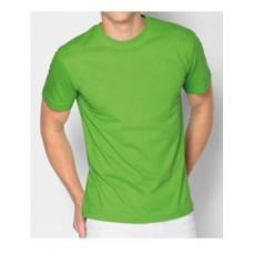 T-shirt Unisex 100% cotton XS-2XL 10PCS