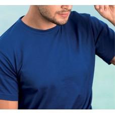 T-shirt Unisex EXTRA 100% cotton 3XL-4XL 10PCS