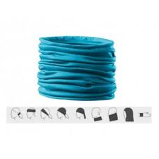 Tube scarf 50x26cm 9in1 10PCS