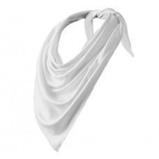 Scarf 65x65x92cm 100% polyester 10PCS