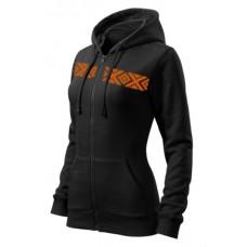 Hooded sweatshirt for Women Vöökiri XS-2XL