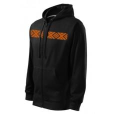 Hooded sweatshirt for Men Vöökiri S-2XL