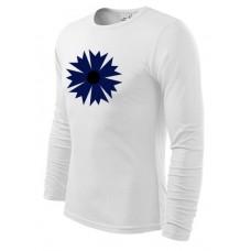 Long sleeve shirt for Men Rukkilill S-2XL