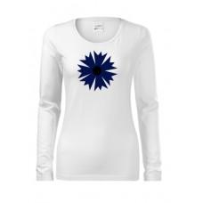 Long sleeve shirt for Women Rukkilill XS-2XL